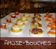 amuse_bouches
