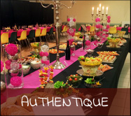 buffet_authentique