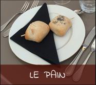 le_pain