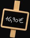 etiquette_prix_1690