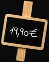 etiquette_prix_1990