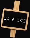 etiquette_prix_2228