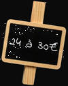 etiquette_prix_2430