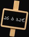 etiquette_prix_2632