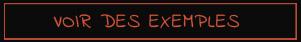 bouton_voir_des_exemples