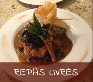 repas_livres